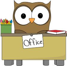 LEX Office Move Thumbnail Image