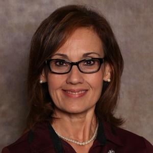 Norma Arellano's Profile Photo