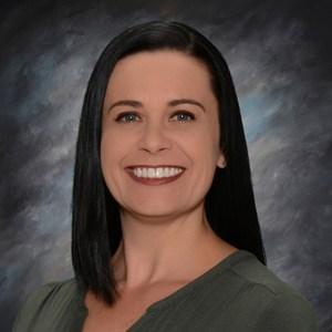 Krista Prather's Profile Photo