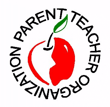 PTO Logo with Apple