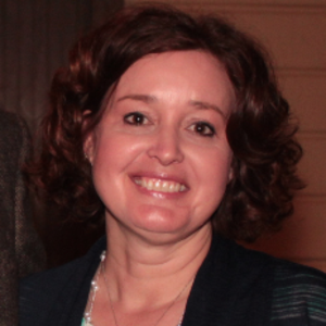 Vanessa Moore's Profile Photo