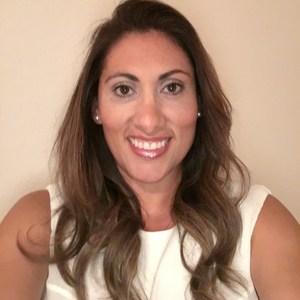 Emma Vizcaino's Profile Photo