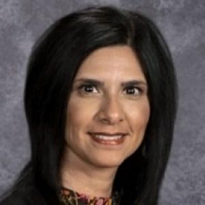 Melissa Oliva's Profile Photo