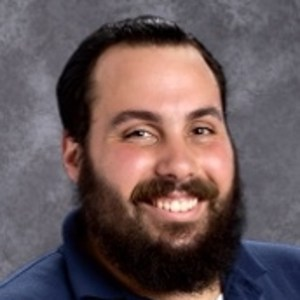 Jonathan Marques's Profile Photo