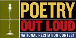 Poetry_Out_Loud_logo.jpg