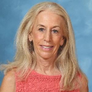 Lisa Edler's Profile Photo