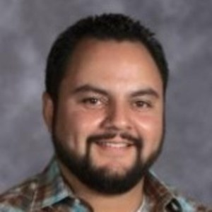 Steven Herrera's Profile Photo