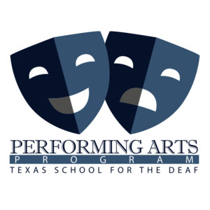 Performing  Arts`s profile picture