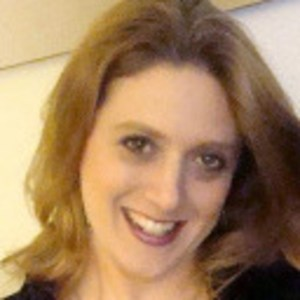 Brandi Nikel Glenn's Profile Photo