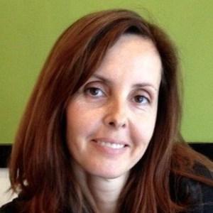 Anna Lindahl's Profile Photo
