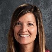 Lori Todd's Profile Photo