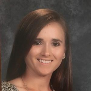 Ashley Owens's Profile Photo