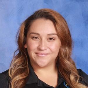 Ilene Figueroa's Profile Photo