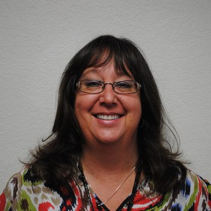Jenthia Smith's Profile Photo