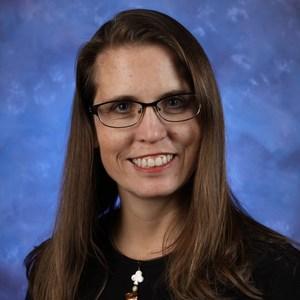 Paige Ellis's Profile Photo