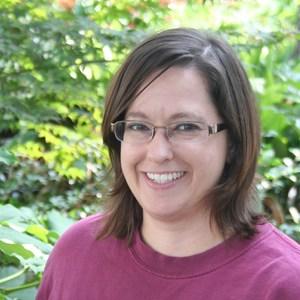 Christina Harmon's Profile Photo