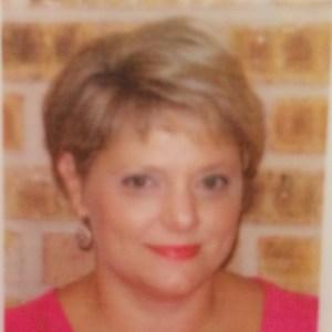 Kristin Skelton's Profile Photo