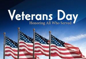 20161108_VeteransDay16_1000.jpg