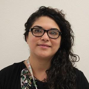 Cristina Barragan's Profile Photo