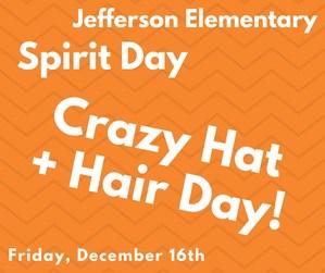 JES Spirit Day 12.16.16.jpg