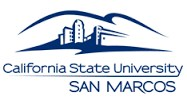 cal state san marcos 3.png