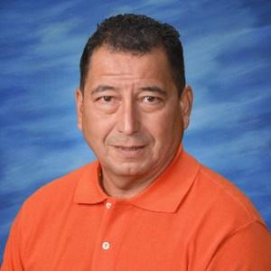 Rafael Novelo's Profile Photo
