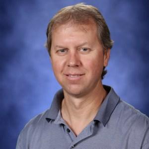 Brian Dierksen's Profile Photo