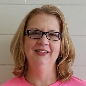 ERIN REININGER's Profile Photo