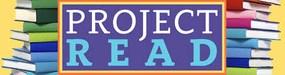 ProjectREAD.jpg