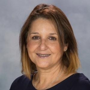 Vida Bonakdar's Profile Photo