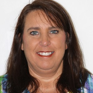 Tracy Risher's Profile Photo