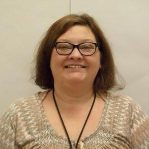 Donna Boyd's Profile Photo