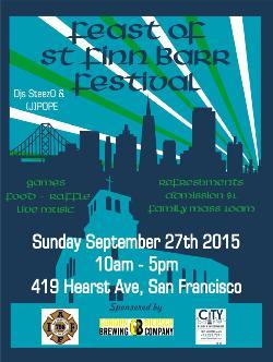festival poster - ver 6 - without 90 anniv logo.jpg