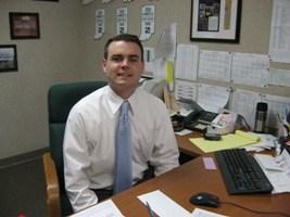Greg Schellhase
