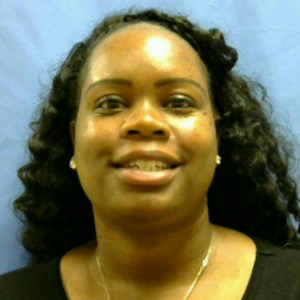 Shaunique Poole's Profile Photo