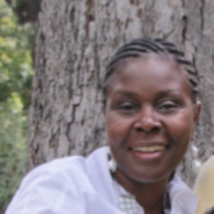 Debra Washington's Profile Photo