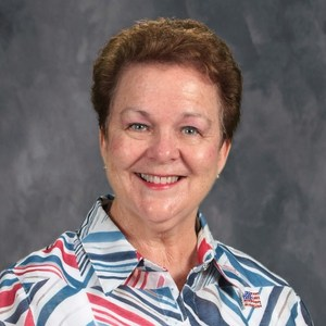 Janet Bailey's Profile Photo