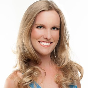 Christie Lukes's Profile Photo