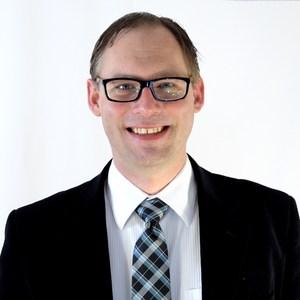 Jeremy Wirths's Profile Photo