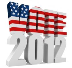 vote-2012.jpg