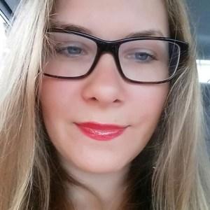 Natalia Gadek's Profile Photo