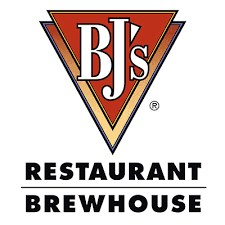 Family Dinner Night Tonight at BJ's Restaurant and Brewhouse! Thumbnail Image