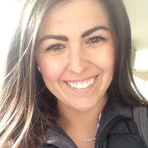 Courtney Rizza's Profile Photo