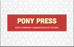 PonyPride-v2.png