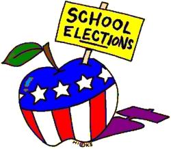 school elections.jpg