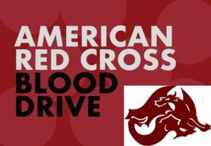 American-Red-Croos-Blood-Drive-2017.png