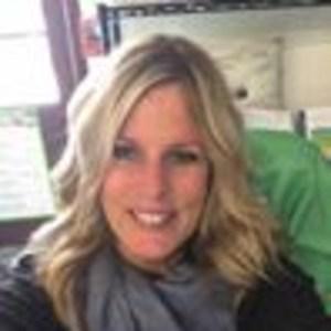 Debi Salazar's Profile Photo
