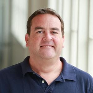 Brad Niven's Profile Photo