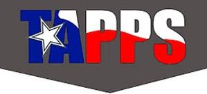TAPPS Logo.jpeg