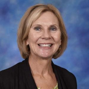 Jill Hill's Profile Photo